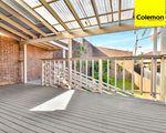 2 / 178 Canterbury Road, Canterbury