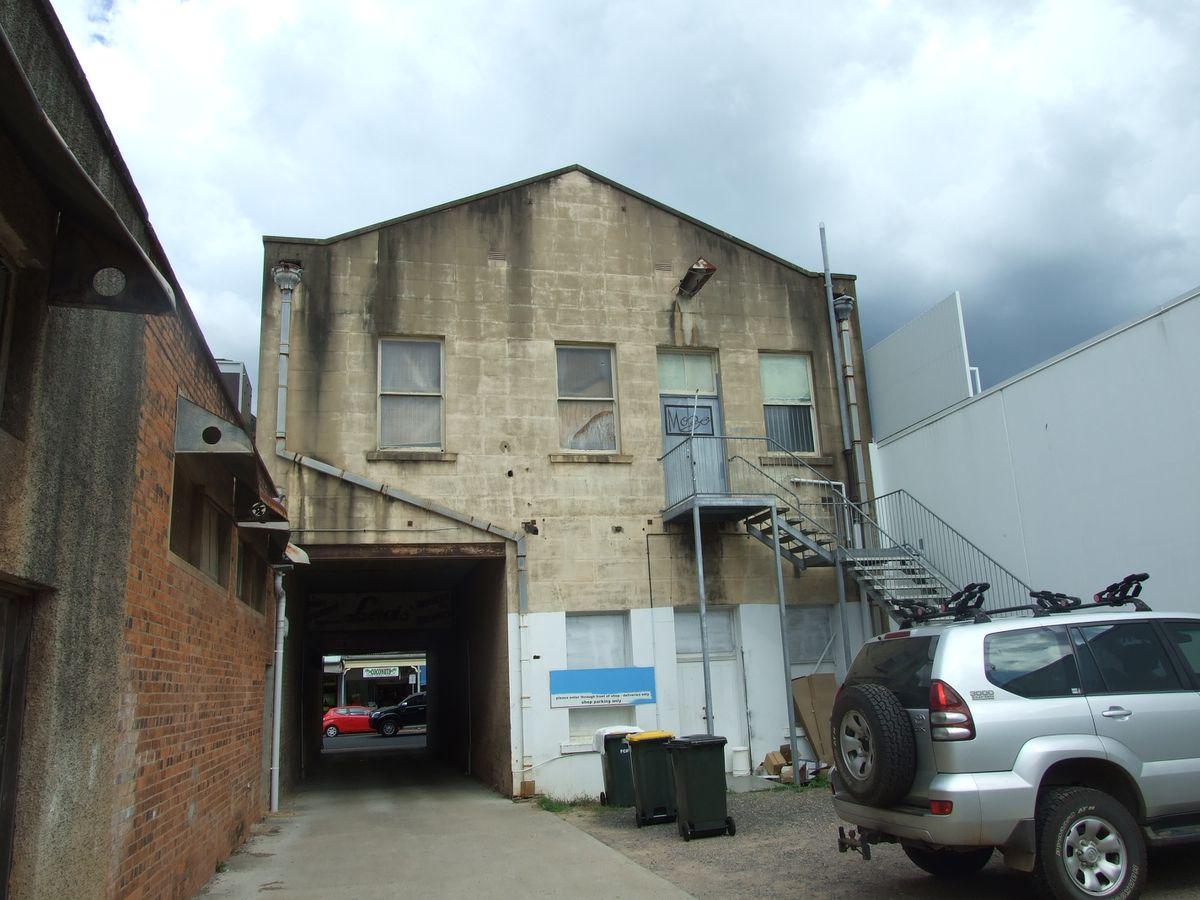 212 Adelaide Street, Maryborough