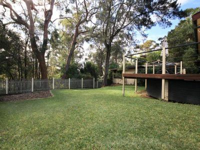 84 Ellison Road, Springwood