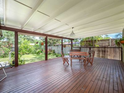 41 Dalley Street, Mullumbimby