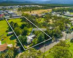 110 Avondale Road, Cooranbong
