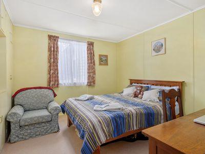 78 Esperance Coast Road, Surges Bay