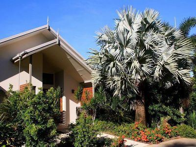 12 Explorers Drive, South Mission Beach