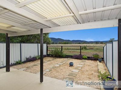 31 Kurrawan Street, South Tamworth