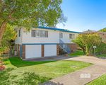 17 CHAMBERY ROAD, Petrie