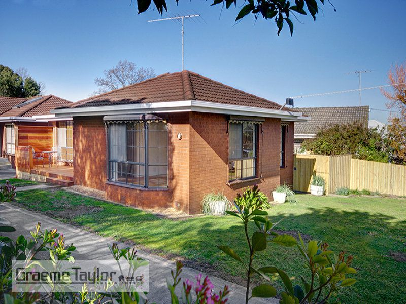 1 / 22 Stinton Avenue, Newtown