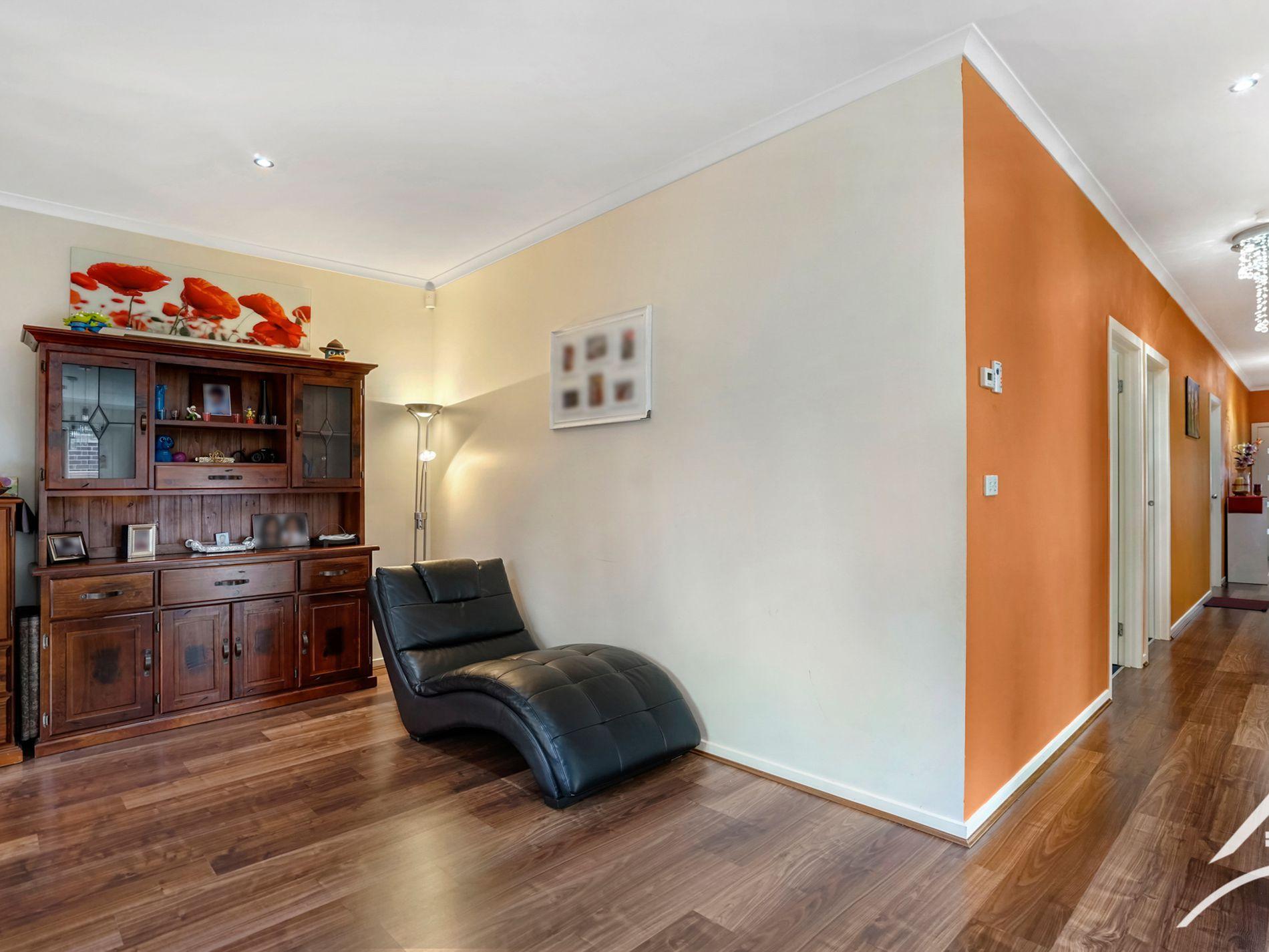 30 Copeton Avenue, Tarneit