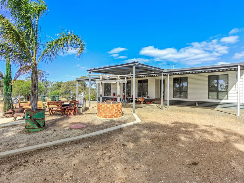 47 Rayma Road, Costerfield