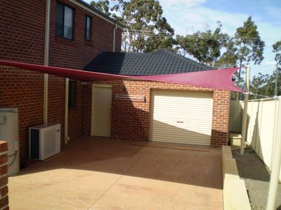 Cramaro Enviro-Tarping Systems National Product - Based in Wollongong