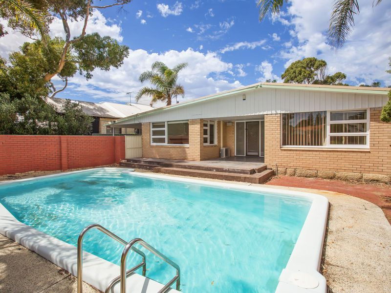47 Ventnor Street, Scarborough