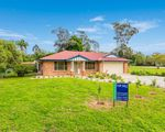 74 Main Arm Rd, Mullumbimby