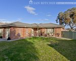 63 Darrambal Drive, Springdale Heights