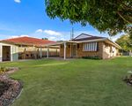 145 Oxley Drive, Hollywell