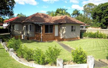 2 Oxley Road, Chelmer