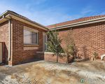 51 Campbell Hill Road, Guildford