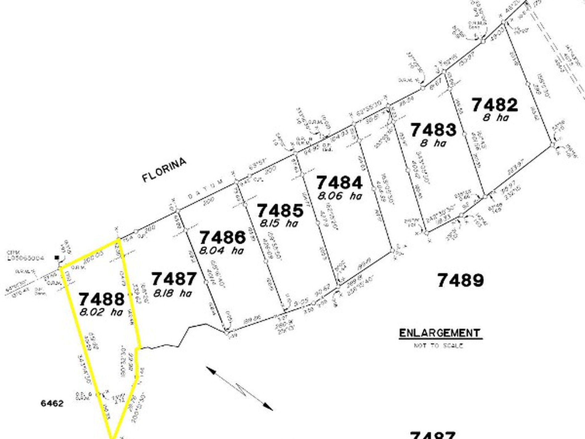 1841 Florina Road, Katherine