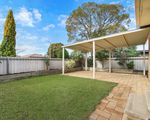 1 / 13 WIRILDA CLOSE, Wodonga