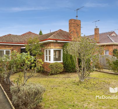 19 Nimmo Street, Essendon