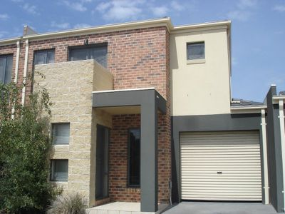 38 Launching Way, Carrum