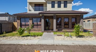 10 Kingsfield Crescent, Lynbrook