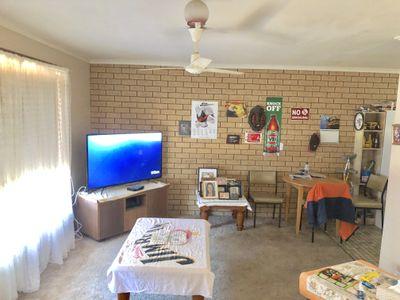 1-5 / 82 Edwardes Street, Deniliquin NSW 2710, Deniliquin