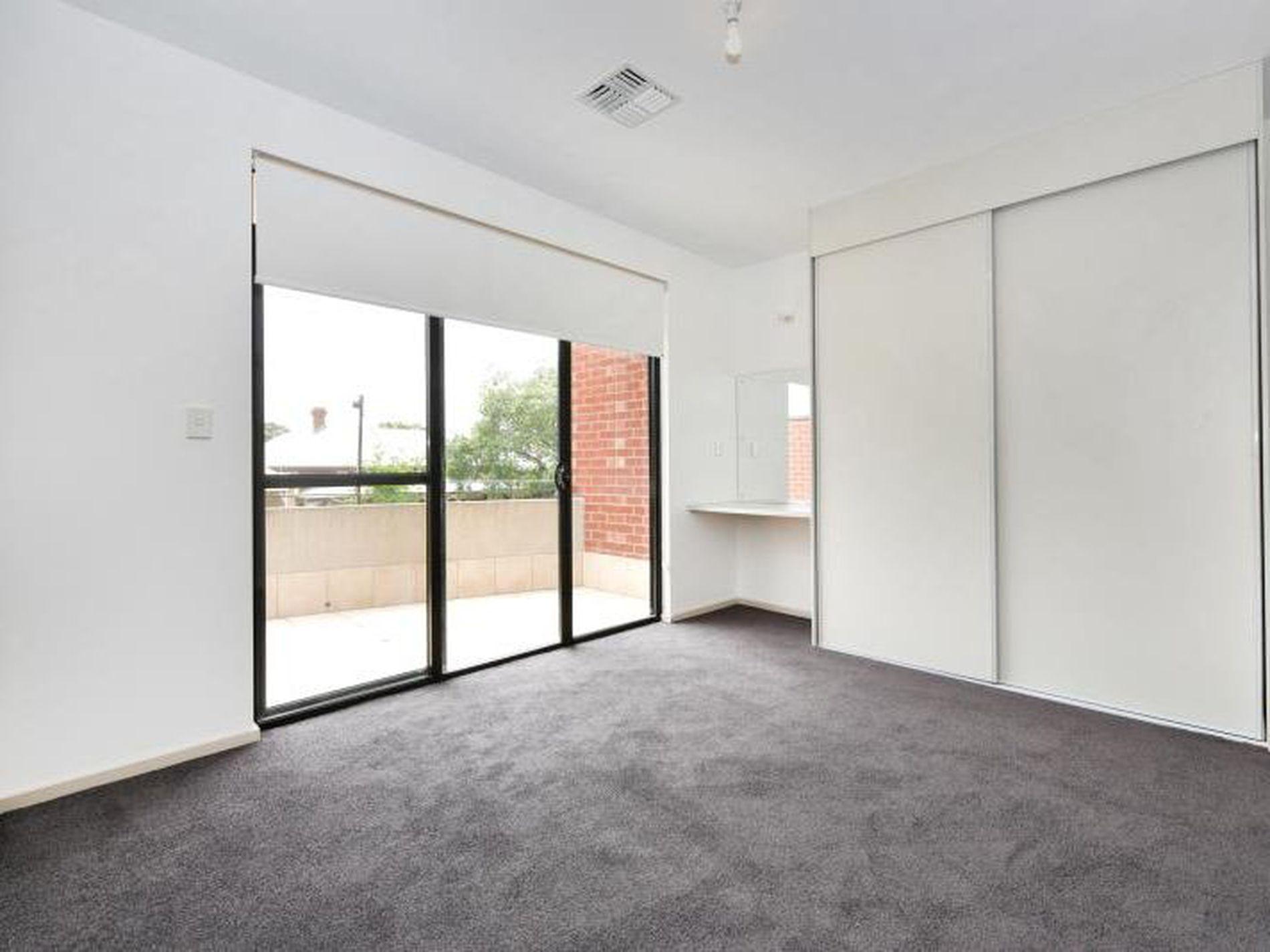 7 / 211 Gilles Street, Adelaide