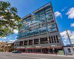 271-281 Gouger Street, Adelaide