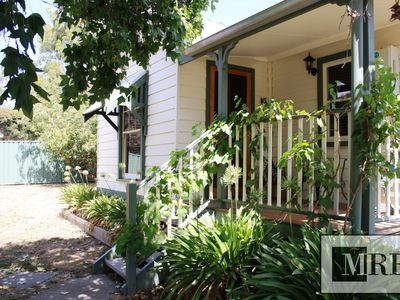 3 Young Street, Bonnie Doon