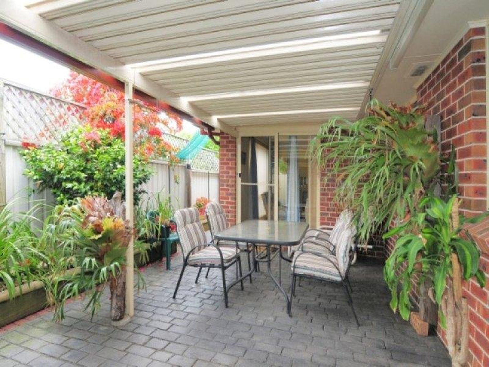 34 Lyons Road, Sussex Inlet