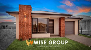 90 Waterman Drive , Clyde