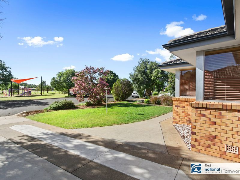 29 Waree Drive, Tamworth