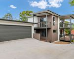 18a and 18b Pacific Street, Batemans Bay