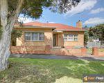193 Yarra Street, Geelong