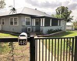 48 Mackenzie Street, Merriwa