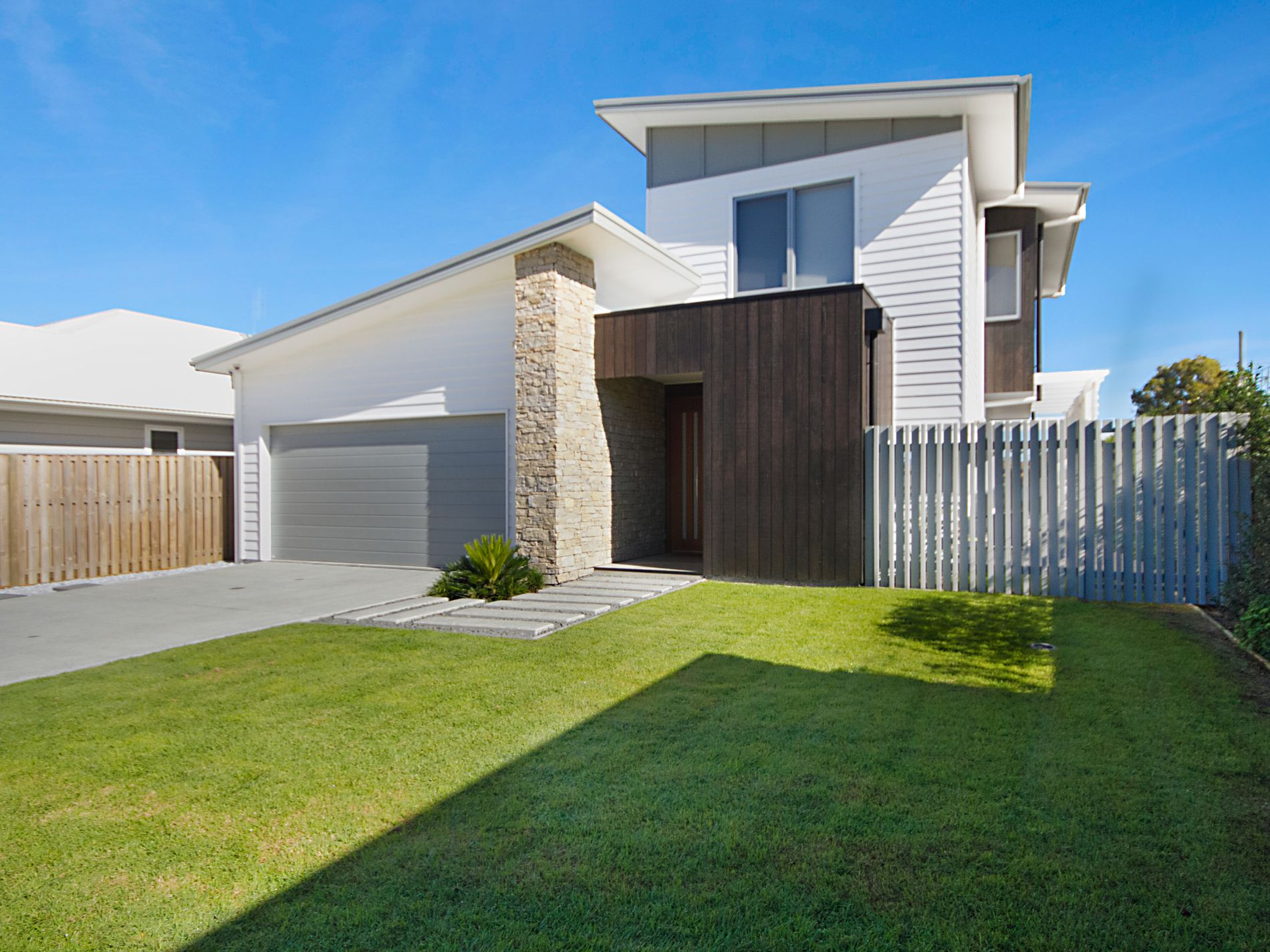 2 Drift Court, Kingscliff