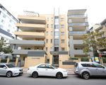 17 / 8-10 Browne Parade, Warwick Farm