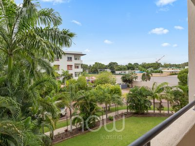 6 / 25 Sunset Drive, Coconut Grove