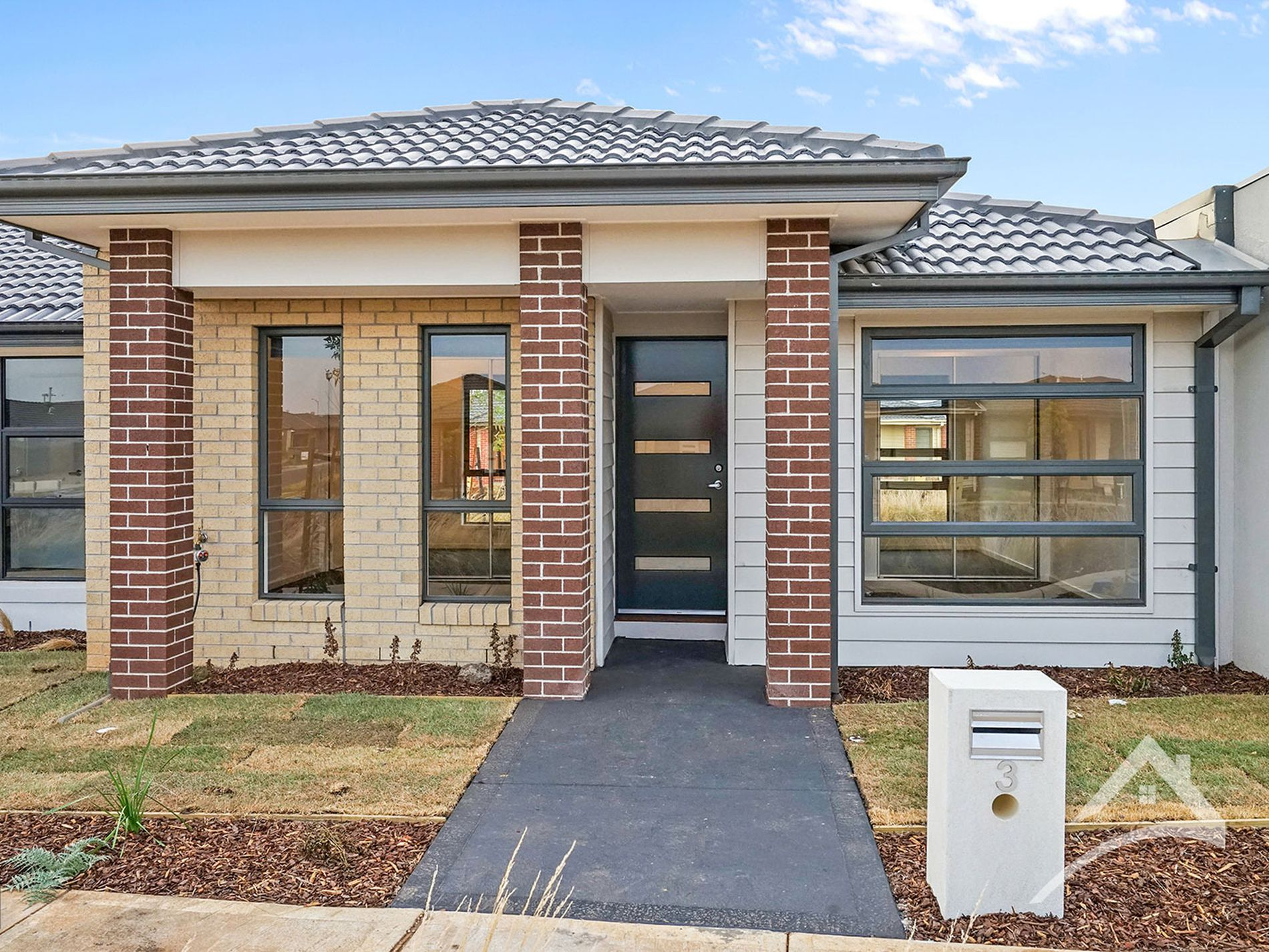 3 GANTS PATH, Wyndham Vale