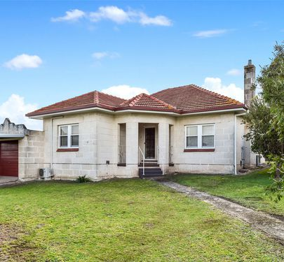 26 Grigg Terrace, Millicent