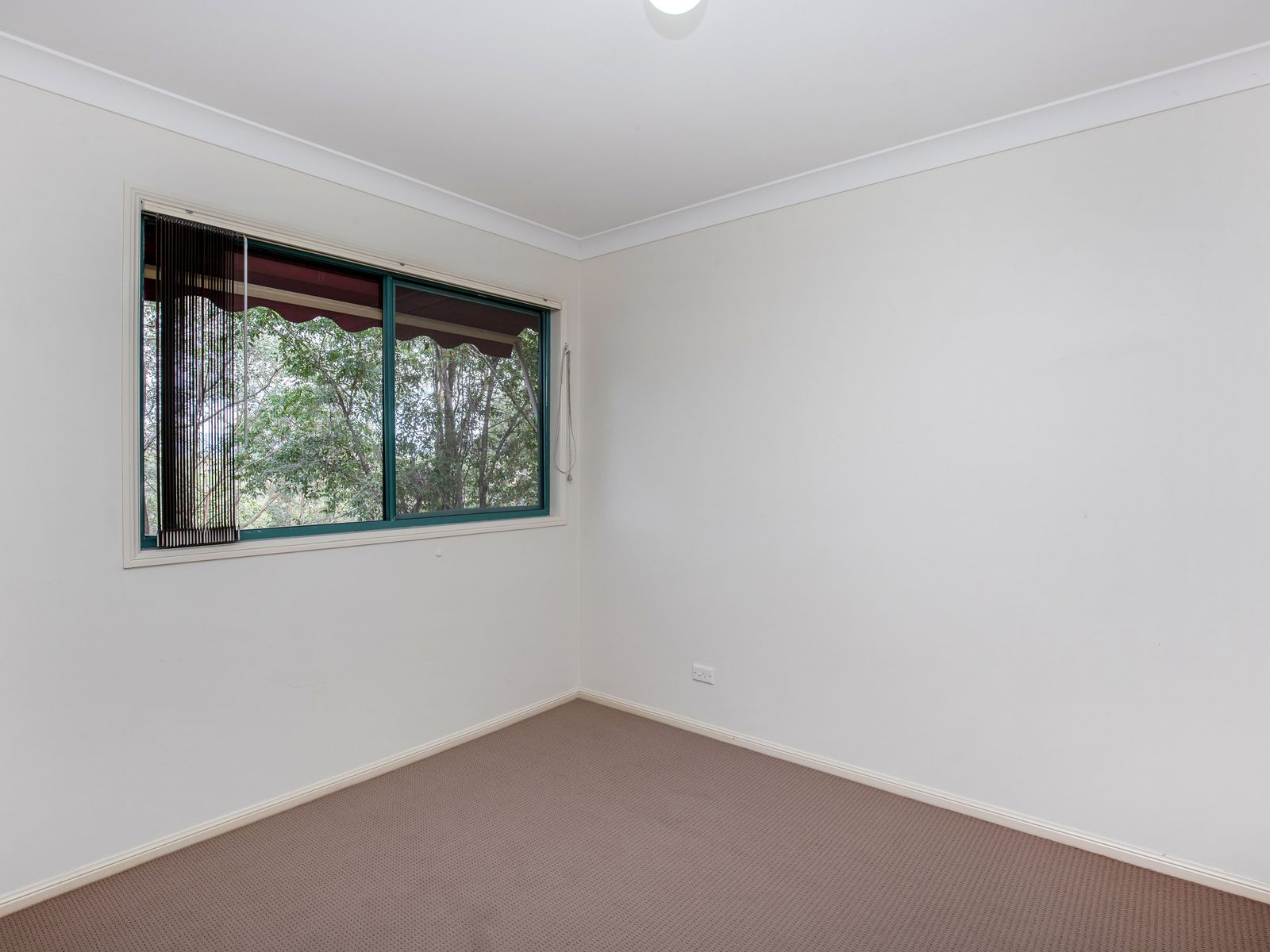 1012 / 6 Crestridge Crescent, Oxenford