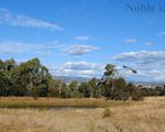 Lot 13, Rifle Butts Road, Mansfield