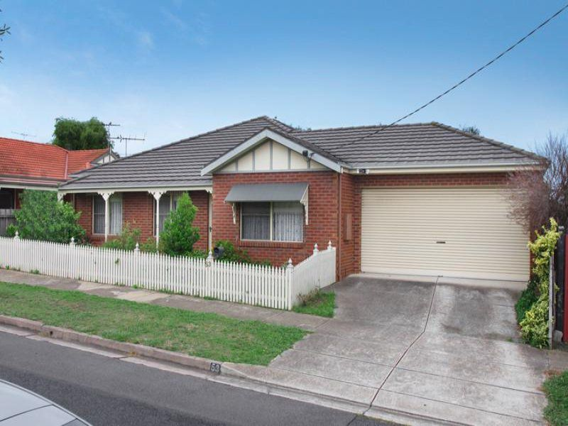 53 Shackleton Street, Belmont