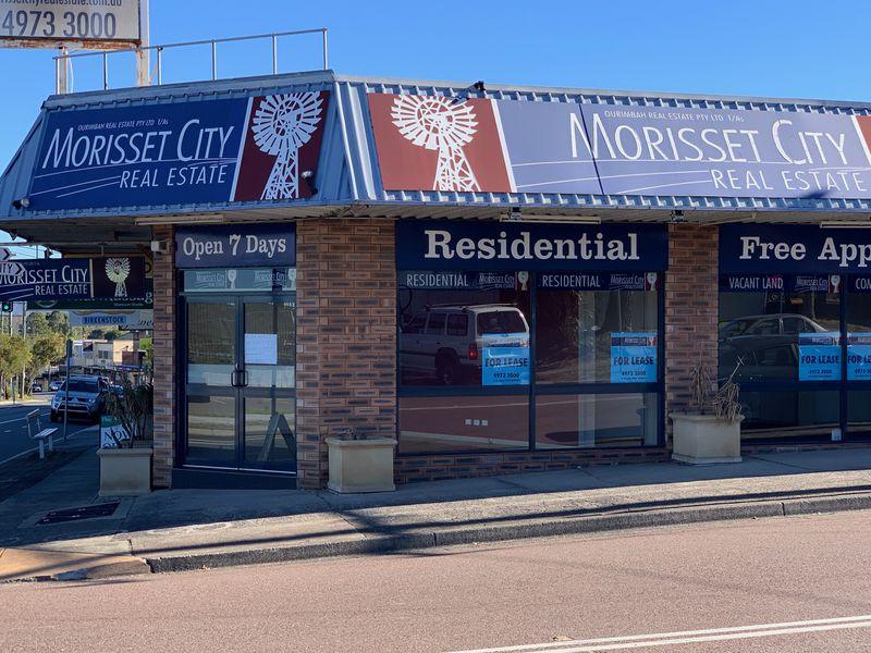 4 / 59 Dora Street, Morisset