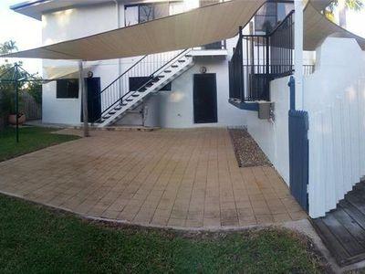 29 Holland Street, Wongaling Beach