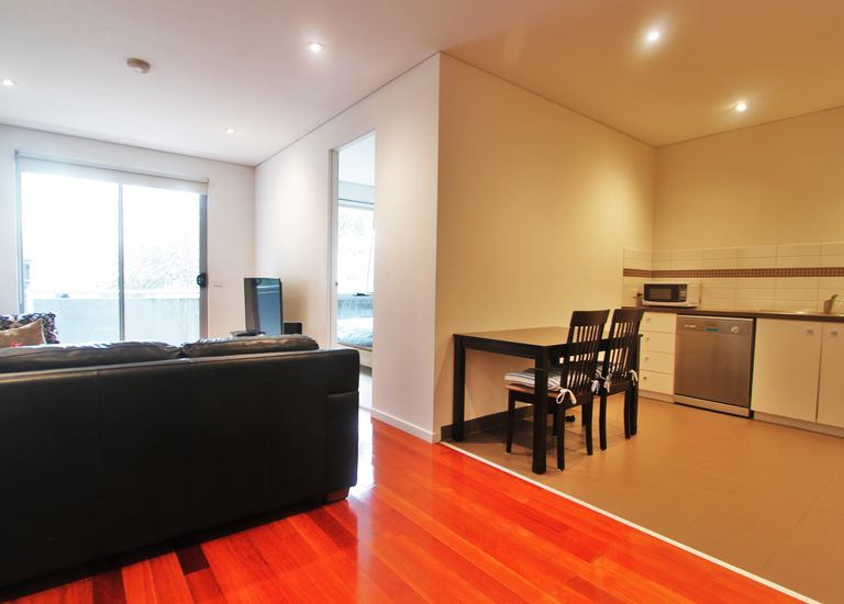 42 / 210-220 Normanby Road, Notting Hill