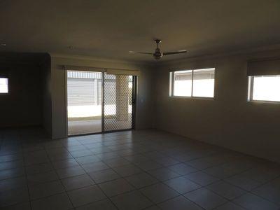 34 Lambert Drive, Moranbah