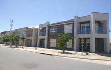 4 Assyrian Court, Kidman Park