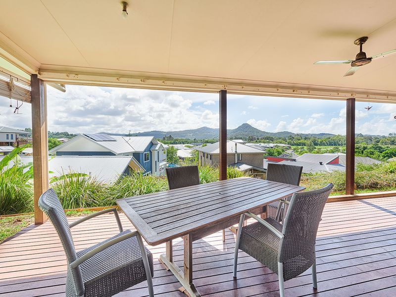 8 Laverty Court, Mullumbimby