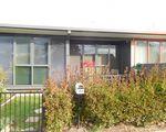 40 Grutzner Avenue, Shepparton