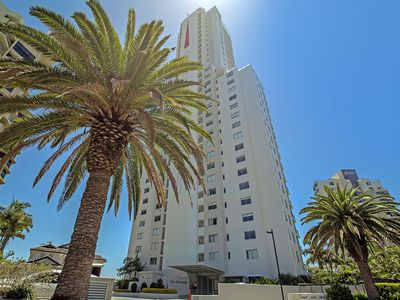 59 / 2894-2910 GOLD COAST HIGHWAY, Surfers Paradise